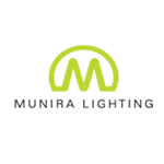 Munira Lighting