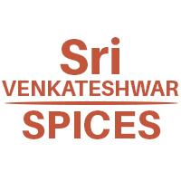 Sri Venkateshwar Spices