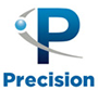 Precision Dies & Tools Manufacturing/ Plastic Products
