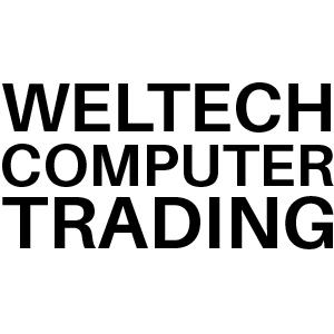 WELTECH COMPUTER TRADING LLC