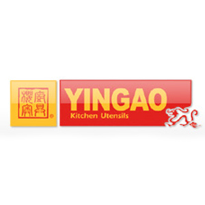 GuangDong YingAo Kitchen Utensils co., ltd