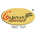 SHREE GAJANAN INDUSTRIES