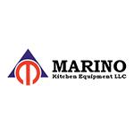 Marino Kitchen Equipment LLC