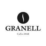 GRANELL