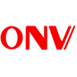 ONV Technologies Co., Ltd