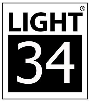 LIGHT34 LIGHTING