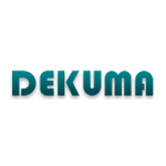Dekuma Rubber And Plastic Technology (Dongguan) Ltd.