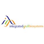 Integrated Gulf Biosystems