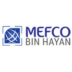 Mefco Bin Hayan Machinery