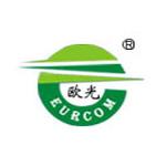Jiangxi United Standard Component Manufacturing Co., Ltd.