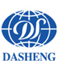 Ningbo Dasheng daily Products home appliances