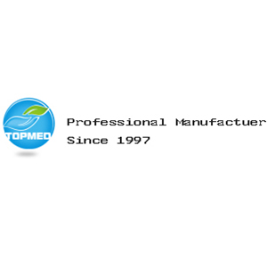 XIANTAO TOPMED NONWOVEN PROTECTIVE PRODUCTS CO., LTD