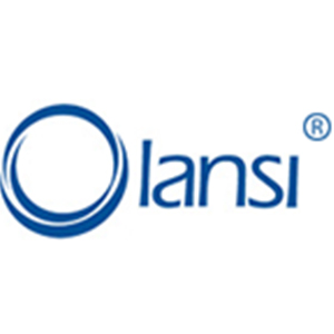 Olansi Healthcare Co., Ltd