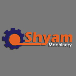 Shyam Industrial Machinery Trading Co.L.L.C