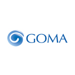 GOMA Engineering