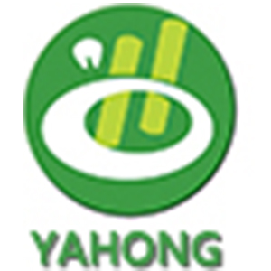 HANGZHOU YAHONG MEDICAL APPARATUS CO., LTD.