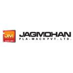 Jagmohan Pla-Mach Pvt Ltd