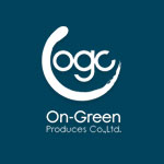 On-Green Produces Co., Ltd
