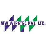 MW Wiretec Pvt. Ltd.