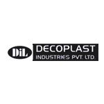 Decoplast Industries Pvt Ltd