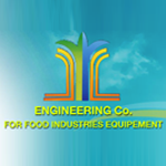 Engineering Co Food Industries Equipment