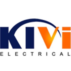 Zhejiang Kivi Electrical Co., Ltd.
