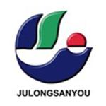 BEIJING JULONGSANYOU TECHNOLOGY CO., LTD.