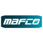 MAFCO ENTERPRISE Co.LTD