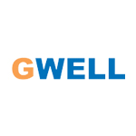 CHINA GWELL MACHINERY CO,, LTD.