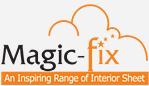 Magic-fix Co., Ltd.