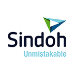 Sindoh Printing
