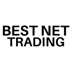Best Net International Trading LLC