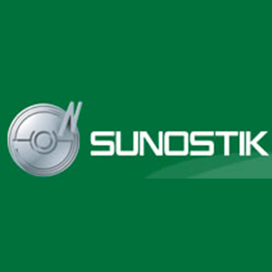 Sunostik Medical Technology Co. Ltd.