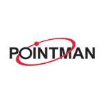 PointMan Printing