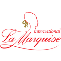 LA MARQUISE INTERNATIONAL