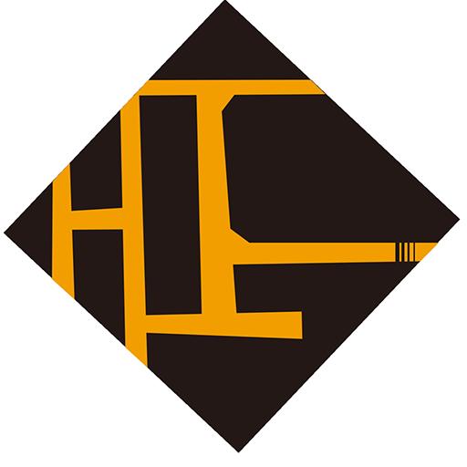 HIC Engine Parts