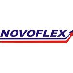 Novoflex Industries