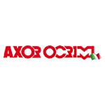 Axor Ocrim Food Production