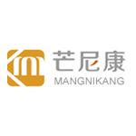 Wuxi Monicom Aluminum Prodcts Co., Ltd