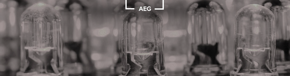 AEG Lighting