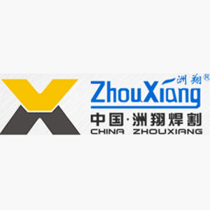WUXI ZHOUXIANG COMPLETE SET OF WELDING EQUIPMENT CO., LTD