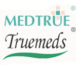 MEDTRUE ENTERPRISE CO., LTD.