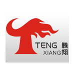 Jiangxi tengxiang technolgy Co. Ltd.