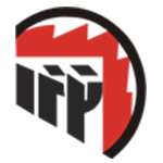 Integrated Fire Protection Pvt. Ltd