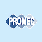 Promec Machines
