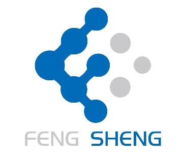 Feng Sheng Opto-Electronics