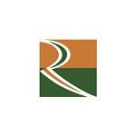 Rockwood International LLC