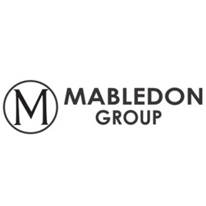 Mabledon General Trading L.L.C
