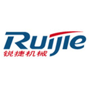 JINAN RUIJIE MECHANICAL EQUIPMENT CO., LTD
