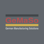 German Manufacturing Solutions